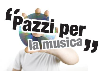 pazziPerMusica